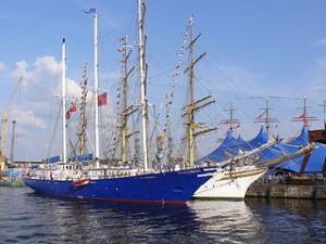 S.V.Concordia(2007)