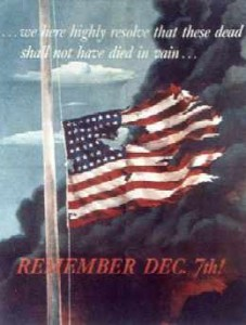remember-dec-7