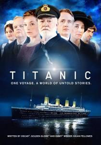 Titanic(2012)