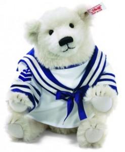 polar-the-titanic-bear-steiff-682087-s