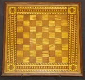 Titanic_chessboard