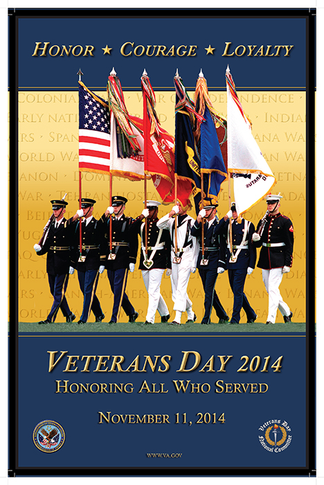 Image:Public Domain(U.S.Department of Veterans Affairs)