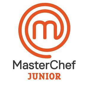 MasterChef-Junior-Logo