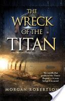 WreckoftheTitan_bookcover