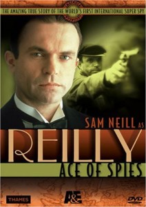 ReillyAceofSpies