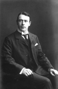 Thomas Andrews, 1911 Public Domain-US