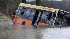 Photo:Sky News