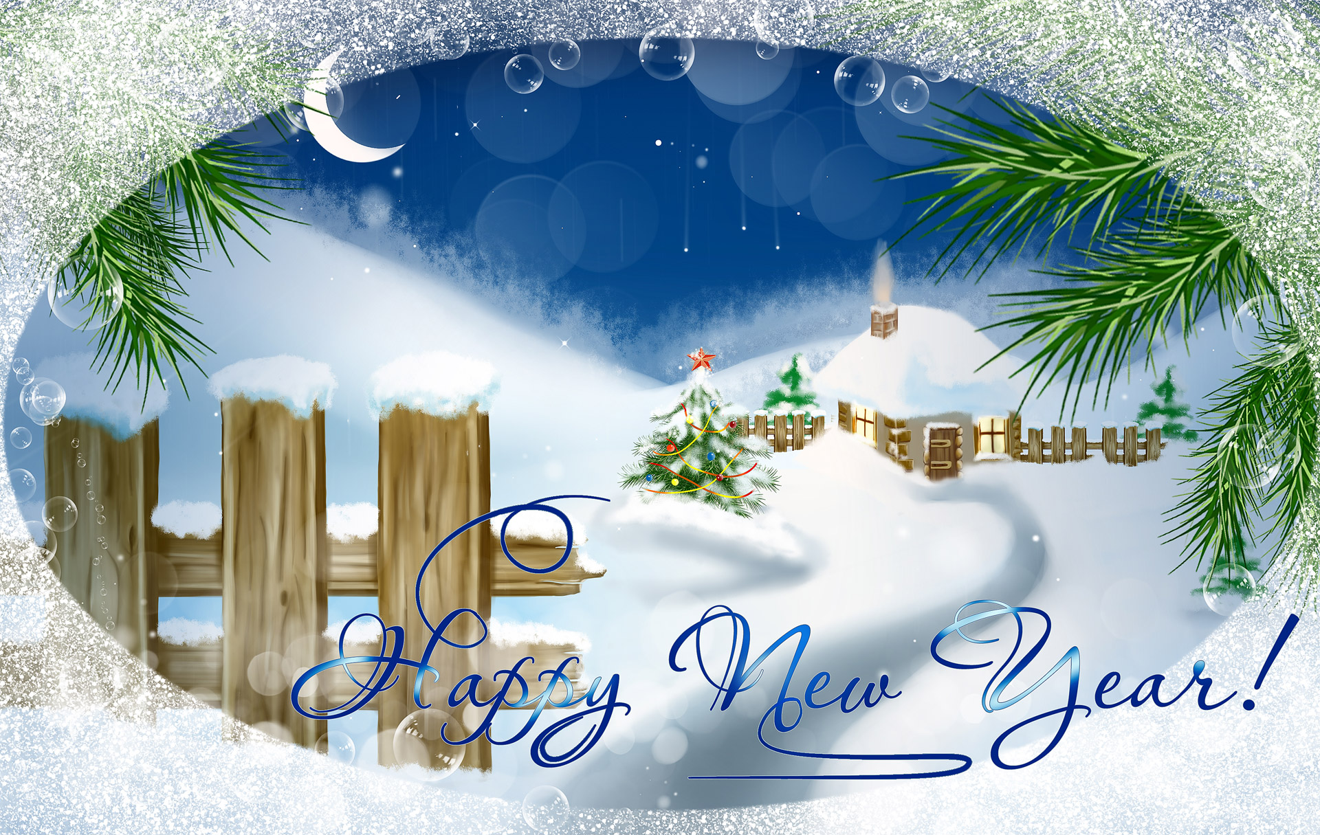 Happy New Year From Titanic News Channel Titanic News Channel